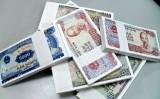 Không phát hành tiền mới in dịp Tết, tiết kiệm 280 tỉ đồng