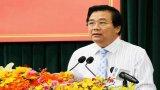 Tập trung nâng cao chất lượng công tác xây dựng Đảng trong Đảng bộ Quân sự tỉnh