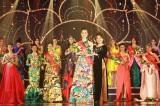 Gặp gỡ người đẹp cộng đồng, Miss Photo Nguyễn Thanh Trúc