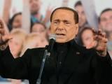 Cựu Thủ tướng Berlusconi tuyên bố Italy không được rời khỏi Eurozone