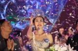 Đề nghị hủy danh hiệu hoa hậu Cuộc thi Hoa hậu đại dương 2017
