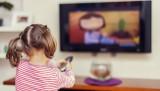 Thêm tác hại khi trẻ em xem tivi và chơi điện tử nhiều