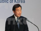 Hàn Quốc sẽ được nhiều hơn mất nếu Triều Tiên tham gia Thế vận hội