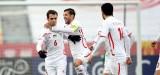 U23 Thái Lan đại bại trước U23 Palestine, trắng tay rời VCK U23 châu Á