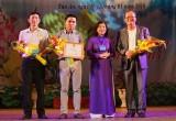 Bế mạc Hội thi Tiếng hát cán bộ, công chức, viên chức, người lao động lần thứ III
