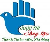 Kế hoạch Tổ chức Cuộc thi Sáng tạo dành cho thanh thiếu niên và nhi đồng tỉnh Long An lần thứ 11 năm 2018