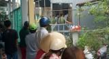 Bạc Liêu: Phong tỏa hiện trường vụ vợ tử vong, chồng nguy kịch trong nhà riêng
