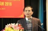 Ông Ngô Văn Tuấn bị cách chức Phó Chủ tịch UBND tỉnh Thanh Hóa