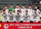 """""""U23 Iraq rất mạnh nhưng U23 Việt Nam biết cách để đối phó"""""""