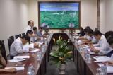 UBND tỉnh cần quan tâm đến hoạt động sản xuất kinh doanh của từng doanh nghiệp nhà nước