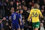 Brighton - Chelsea: Bài toán không Morata
