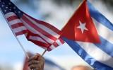 Cuba-Mỹ kết thúc tuần đàm phán về hợp tác thực thi pháp luật