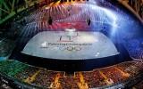 IOC thảo luận về việc Triều Tiên tham gia Thế vận hội PyeongChang