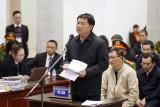Tuyên án bị cáo Đinh La Thăng và đồng phạm: Khép lại phiên tòa, mở ra hy vọng