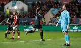 Thắng nghẹt thở Bristol, M.C vào chung kết Cúp liên đoàn Anh