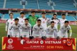 Lọt vào Chung kết, U23 Việt Nam liên tục được thưởng nóng
