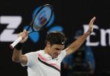 """Federer gặp """"hiện tượng"""" Chung Hyeon ở bán kết Úc mở rộng"""