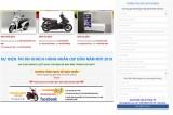 700 website đang tấn công lừa đảo người dùng Internet Việt Nam
