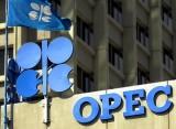 """Tổ chức OPEC có khả năng thắt chặt """"quá tay"""" thị trường dầu"""