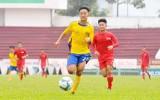 Diễn biến bảng D, vòng loại giải U19 quốc gia 2018: Đồng Tháp khẳng định sức mạnh