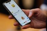 Siêu phẩm iPhone X đang khiến nhiều nhà sản xuất linh kiện lo lắng