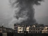 Chính quyền người Kurd ở Syria sẽ không tham gia hội nghị Sochi