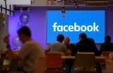 Facebook lần đầu tiên công bố các nguyên tắc quyền riêng tư
