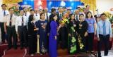 Ông Đặng Văn Xướng được bầu làm Chủ tịch Hội Luật gia tỉnh Long An nhiệm kỳ 2017-2022