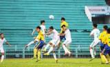 Giải U19 quốc gia 2018: Đồng Tháp và Đồng Nai đoạt vé chung kết