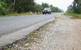 Thạnh Hóa: Tai nạn giao thông giảm 3 tiêu chí