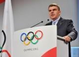 VĐV Nga được bỏ lệnh cấm không thể dự Olympic Pyeongchang