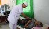 Tạo thuận lợi cho người bệnh khi điều trị Đông - Tây y kết hợp