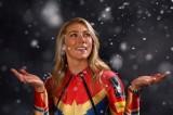 10 gương mặt sáng giá của Olympic mùa Đông PyeongChang 2018