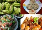Ðậm đà hương vị Việt