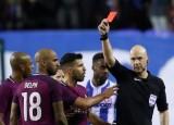 10 người M.C bị đội hạng nhì Wigan loại khỏi Cúp FA
