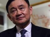 Cựu Thủ tướng Thái Lan Thaksin kêu gọi đảng Pheu Thai đoàn kết
