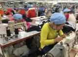 Viện Lowy ấn tượng với thành tích kinh tế của Việt Nam 2 thập kỷ qua