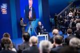 OSCE cử hơn 100 quan sát viên tới giám sát bầu cử Tổng thống Nga