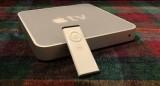 iTunes Store sẽ ngừng hỗ trợ Apple TV thế hệ đầu tiên và Windows XP, Windows Vista