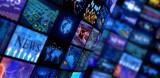 Công nghệ cắt ghép video có thể tạo nên kỷ nguyên mới của tin tức giả