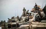 Thổ Nhĩ Kỳ đẩy mạnh chiến dịch ở Afrin bất chấp nghị quyết LHQ