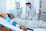 Bảo vệ, chăm sóc và nâng cao sức khỏe nhân dân