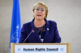 Tổng thống Chile: CPTPP không thể tái xây dựng để thỏa mãn Mỹ