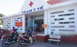 Trung tâm Y tế Mộc Hóa: Tất cả vì người bệnh