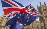 EU không nhượng bộ Anh về thời hạn quá độ hậu Brexit