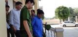 Hoãn xử vụ sà lan tông sập cầu Ghềnh vì vắng giám định viên