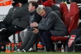 """""""Arsenal thiếu tự tin trước Manchester City"""""""