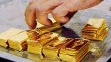 Tân Thạnh: Trộm vàng giữa ban ngày