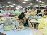 Lao động nữ: Làm nhiều nhưng hưởng chẳng bao nhiêu