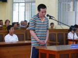 Cà Mau: 15 năm tù cho kẻ ghen tuông, đổ xăng thiêu sống vợ